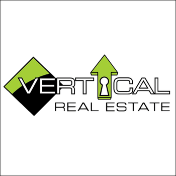 vertical real estate